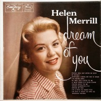 Purchase Helen Merrill - Dream Of You (Deluxe edition)