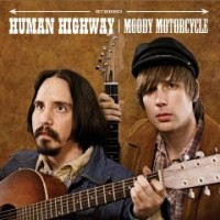 Purchase Human Highway - Moody Motorcycle