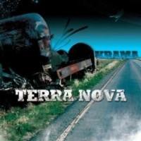Purchase VA - Terra Nova