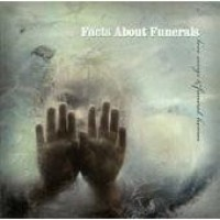 Purchase Facts About Funerals - Love Songs & Funeral Homes