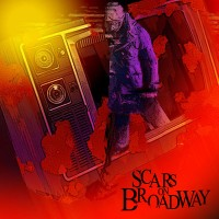 Purchase Scars On Broadway - Scars On Broadway