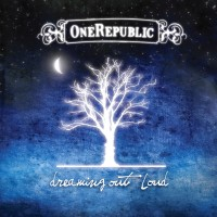 Purchase Onerepublic - Dreaming Out Loud (Limited edition) CD1