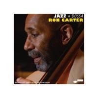 Purchase Ron Carter - Jazz & Bossa