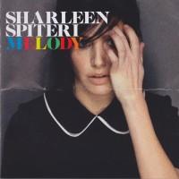 Purchase Sharleen Spiteri - Melody