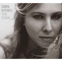 Purchase Sonya Kitchell - This Storm