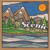 Purchase The Scenic - Find Yourself Here