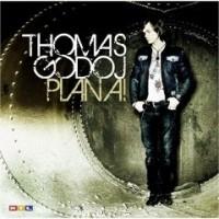 Purchase Thomas Godoj - Plan A!