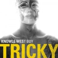 Purchase Tricky - Knowle West Boy
