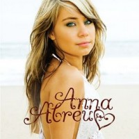 Purchase Anna Abreu - Now
