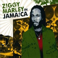 Purchase VA - Ziggy Marley in Jamaica