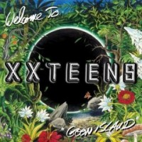 Purchase Xx Teens - Welcome To Goon Island