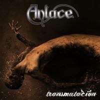 Purchase Anlace - Transmutacion