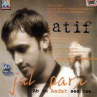 Purchase Atif Aslam - Jal Pari