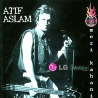 Purchase Atif Aslam - Meri Kahani
