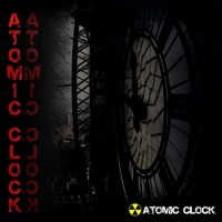 Purchase Atomic Clock - Atomic Clock