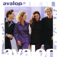 Purchase Avalon - Avalon