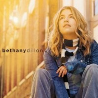 Purchase Bethany Dillon - Bethany Dillon
