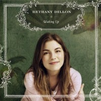 Purchase Bethany Dillon - Waking Up
