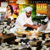 Purchase Big Kuntry King - Bread Box
