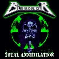 Purchase Bloodrunner - Total Annihilation