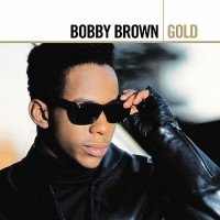 Purchase Bobby Brown - Gold CD2