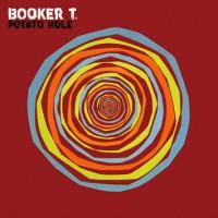 Purchase Booker T. Jones - Potato Hole