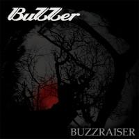 Purchase BuZZer - Buzzraiser
