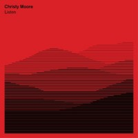 Purchase Christy Moore - Listen