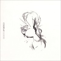 Purchase Coldplay - Clocks (EP) CD3
