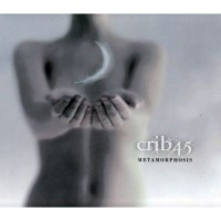 Purchase Crib45 - Metamorphosis