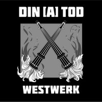Purchase DIN[A]TOD - Westwerk