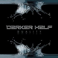 Purchase Darker Half - Duality