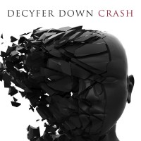 Purchase Decyfer Down - Cras h