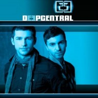 Purchase Deepcentral - Deepcentral