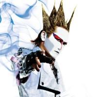 Purchase Demon Kogure - 熱くなれ (EP)