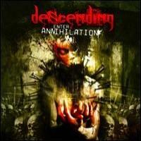 Purchase Descending - Enter Annihilation