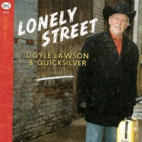 Purchase Doyle Lawson - Lonely Street