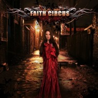 Purchase Faith Circus - Faith Circus