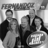 Purchase Fernandoz - Upp Till Dans 11