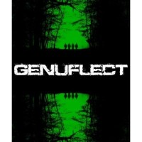 Purchase Genuflect - The Shadow Side
