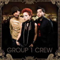 Purchase Group 1 Crew - Group 1 Crew