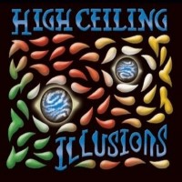 Purchase High Ceiling - Illusions