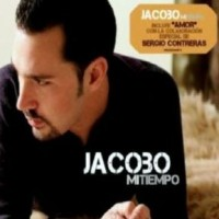 Purchase Jacobo - Mi Tiempo