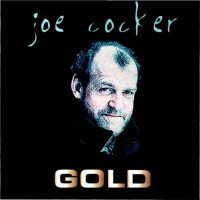 Purchase Joe Cocker - Gold CD1