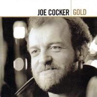 Purchase Joe Cocker - Gold CD2
