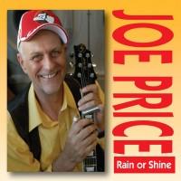 Purchase Joe Price - Rain Or Shine