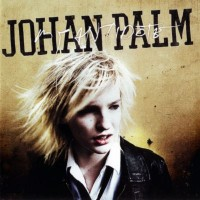 Purchase Johan Palm - My Antidote