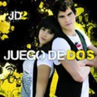 Purchase Juego De Dos - JD2