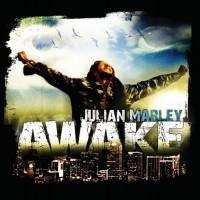 Purchase Julian Marley - Awake
