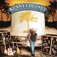 Purchase Kenny Chesney - Greatest Hits II